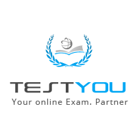 Online Test Creator | Conduct Online Test | Test your skills | Test